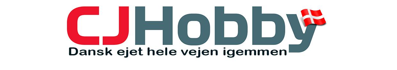 Peg Perego Service Danmark er den største webshop vi har i Danmark og Sverige. Vi er dansk ejet