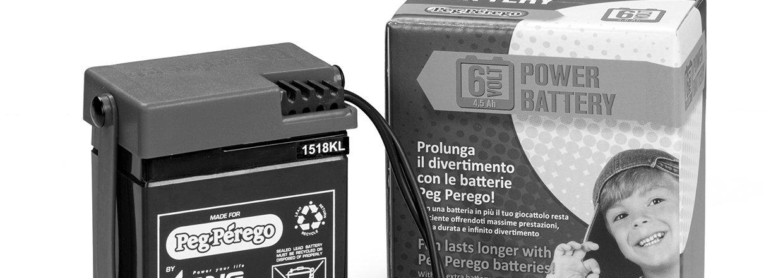 Hvorfor er batterierne så dyre?
